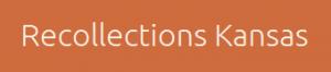 Recollections_Kansas_logo