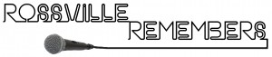 rossville remembers logo