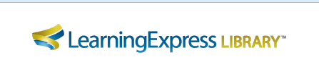 Learning_Express_New